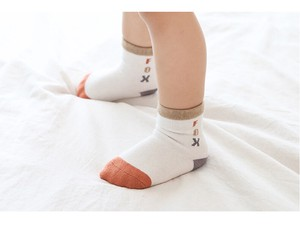 Kids Socks Baby Socks Baby for Kids Formal Socks 5 Pairs