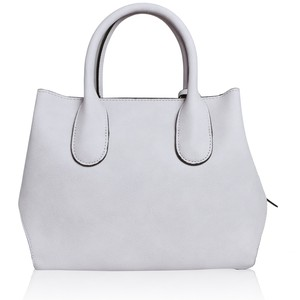 Coron Form Handbag Bag