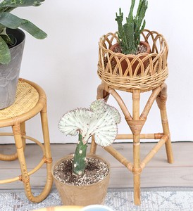 Flower Stand Furniture