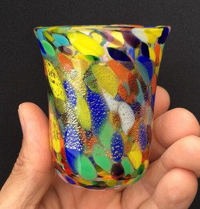 Cup Japanese Sake Cup Cup