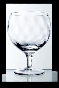 Glass Collection Hand Maid Crystal Glass Glass