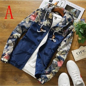 Men's Spring Items Jacket