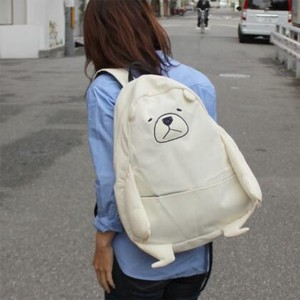 MOMENT Backpack