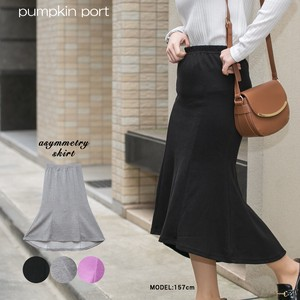 [ 2020NewItem ] Korea ponte fabric 6 Pcs Skirt