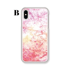 Wakayama Factory iPhone Type Clear Hard Case