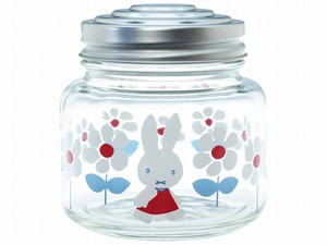 Reservations Orders Items Miffy Candy Pot