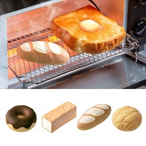Steam Magic Diatomaceous Earth Steamer Toaster To Put In