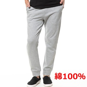 Sweat Long Pants Heavy Weight