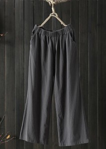 Ladies Casual Pants Pants