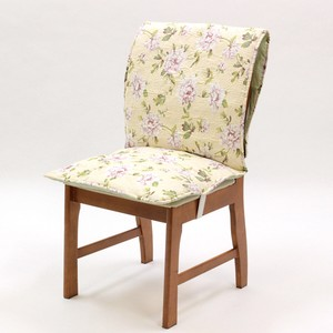Cotton Quilt Series Chair Cover
