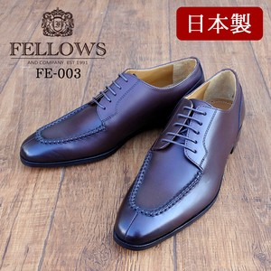 Rose Ford Business Shoes