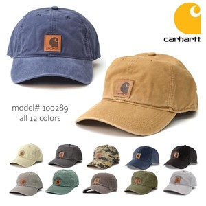 Heart 100 Cap Cotton Canvas Cotton Cap Casual