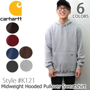 Heart Men's Top Sweat