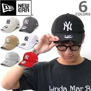 20 New York Yankees Cap Hats & Cap