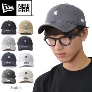 Cap 20 New York Yankees Embroidery 100