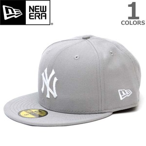 Baseball Cap New York Yankees New Hats & Cap