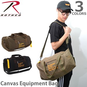 Los Canvas men Bag Military Duffle Bag Overnight Bag Trip Bag Larger