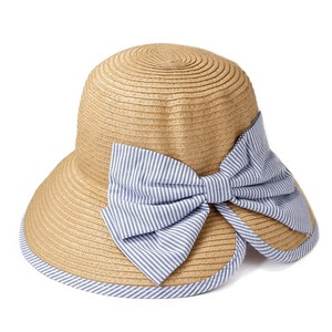 Ladies [ 2020NewItem ] Bag Ribbon Down Hat