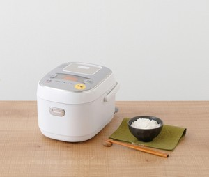 Rice Cooker Cooking Rice Cooker