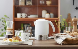 Cooking Home Electrical Appliance Design Electrical Kettle