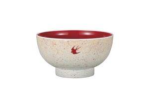 Swallow Bowl Cracking