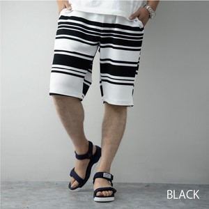 [ 2020NewItem ] Half Pants Men's Waffle Soccer Good Border Below-The-Knee Short Shorts