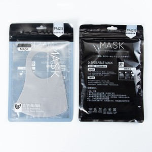 Mask For adults for Kids Round Return Washable