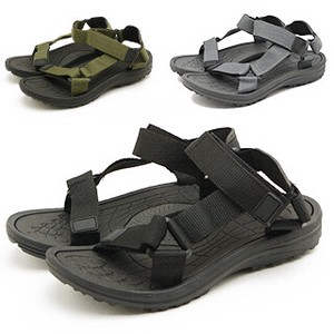 Sport Sandal Color