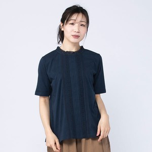 [ 2020NewItem ] peniphass Front Lace T-shirt