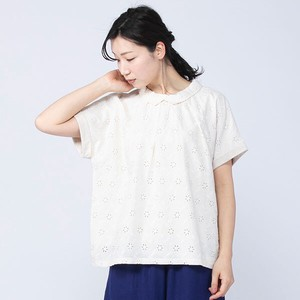 [ 2020NewItem ] peniphass Front Lace Attached T-shirt