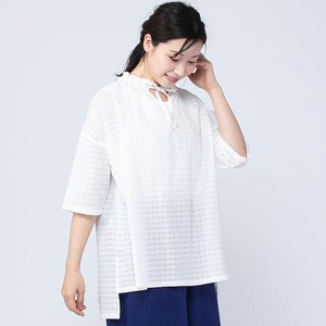 [ 2020NewItem ] peniphass Frill Blouse
