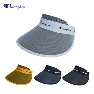 Uv Countermeasure Champion Hats & Cap Clip Visor Uv