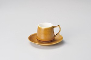 Coffee Cup Porcelain