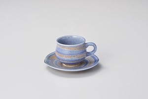 Coffee Porcelain
