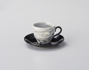 Marble Coffee Porcelain