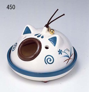Japanese summer features Ornament Interior Mosquito Coil Stand type