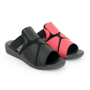 [ 2020NewItem ] Comfortable Stretch Sandal smooth
