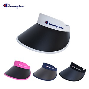 Uv Countermeasure Champion Hats & Cap Uv