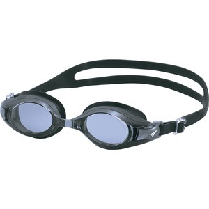 Attached Swimming Goggles