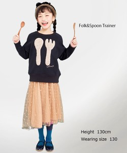 A/W Fork Spoon Sweatshirt
