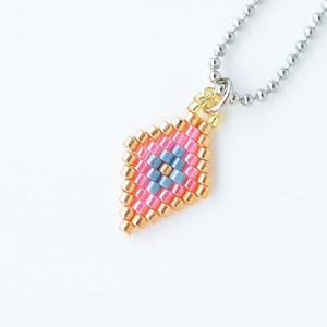 BEADED DNA DNAー35-3 ブレスレット