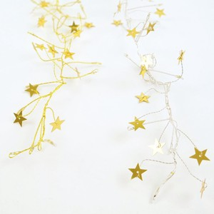 LED Wire Light Branch Little Star