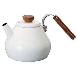 Bona Tea Kettle