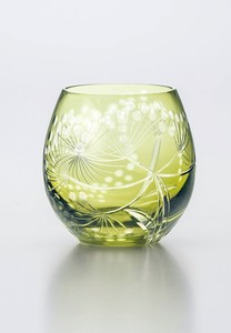 Free Glass China Hand Maid Crystal Glass Glass