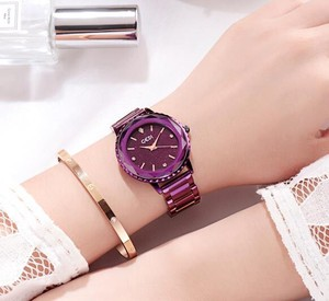Digital Wrist Watch Waterproof Watch