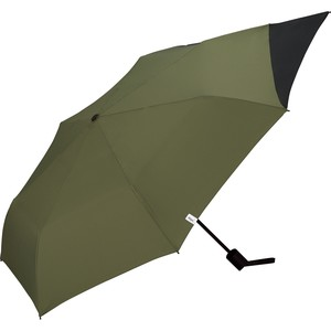 Party Folding Umbrella PRO