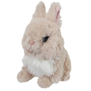 Soft Toys Rabbit