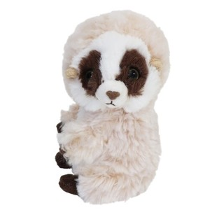 "Soft Toy ""slow loris"""