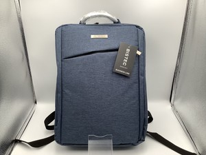 Original Micro fiber Business Backpack