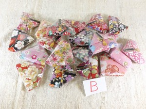 Special Selling Crape Coin Purse 20 Pcs Set